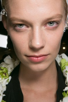 PROENZA-SCHOULER-beauty-spring-2016-fashion-show-the-impression-34