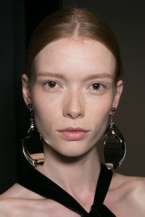 PROENZA-SCHOULER-beauty-spring-2016-fashion-show-the-impression-56