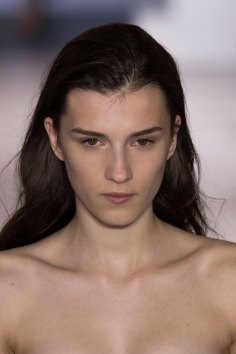 Paco-Rabanne-spring-2016-runway-beauty-fashion-show-the-impression-14