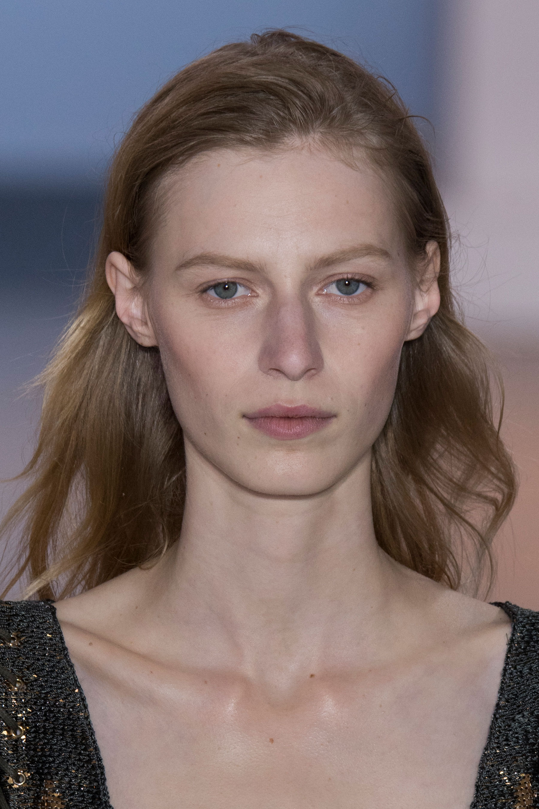 Paco-Rabanne-spring-2016-runway-beauty-fashion-show-the-impression-27
