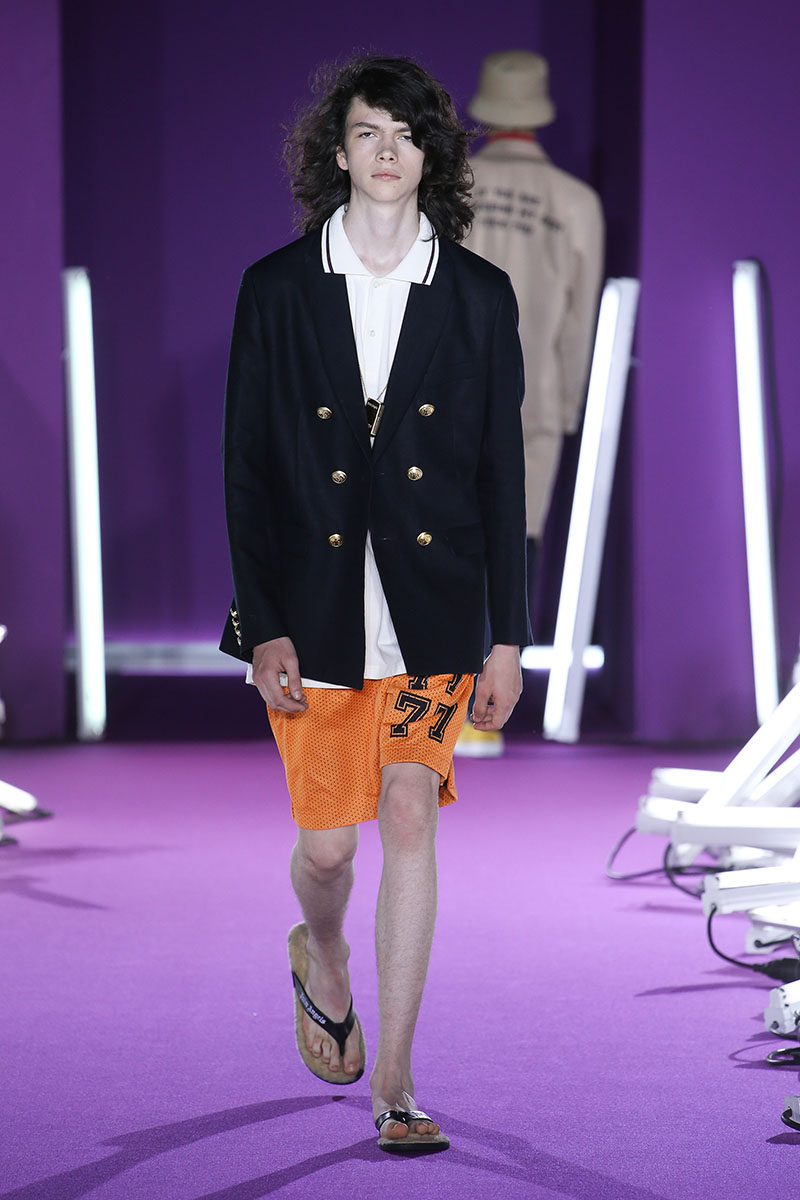 Palm-Angels-fashion-show-spring-2017-the-impression-04