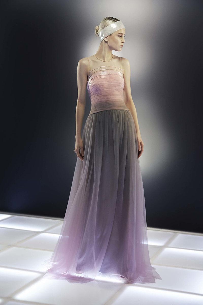 Pamela-Roland-resort-2017-fashion-show-the-impression-25