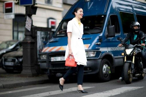 Paris HC str RF16 0787