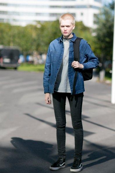 Paris-fashion-week-street-style-day-1-september-2015-the-impression-015