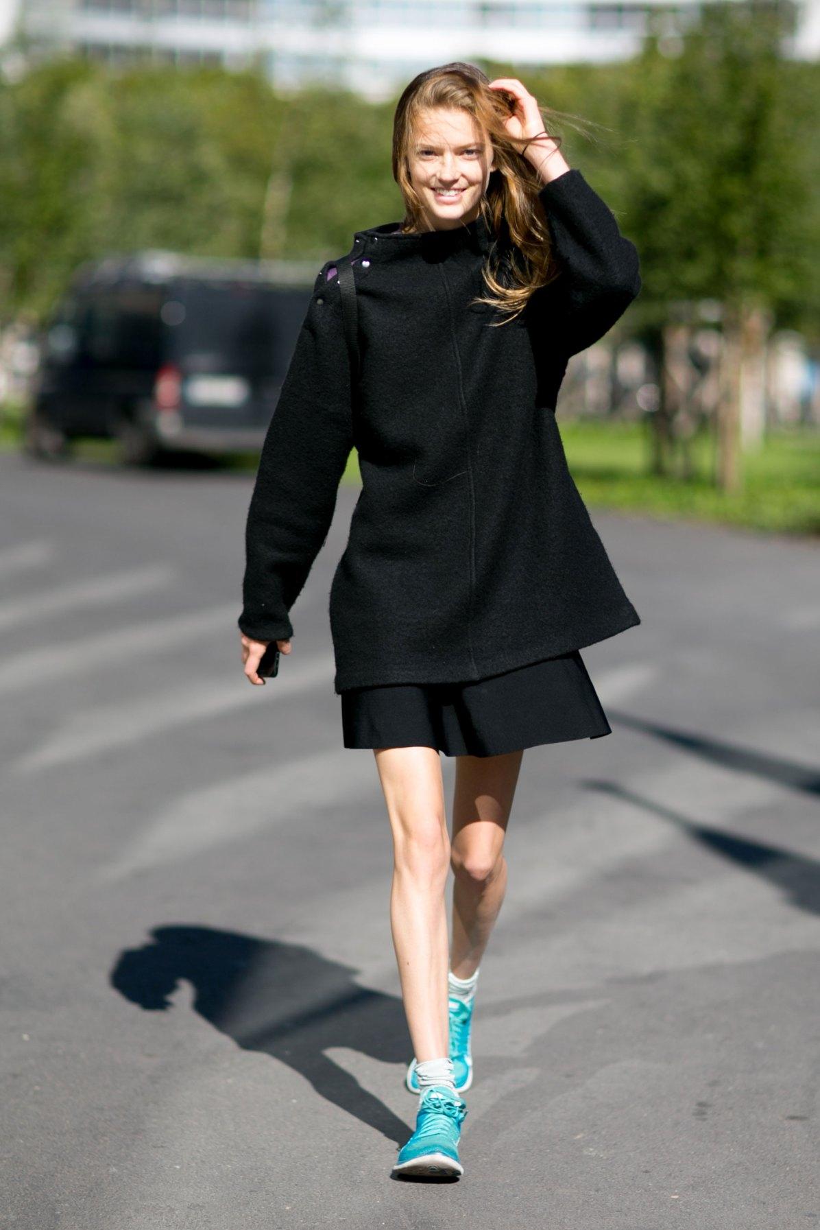 Paris-fashion-week-street-style-day-1-september-2015-the-impression-017