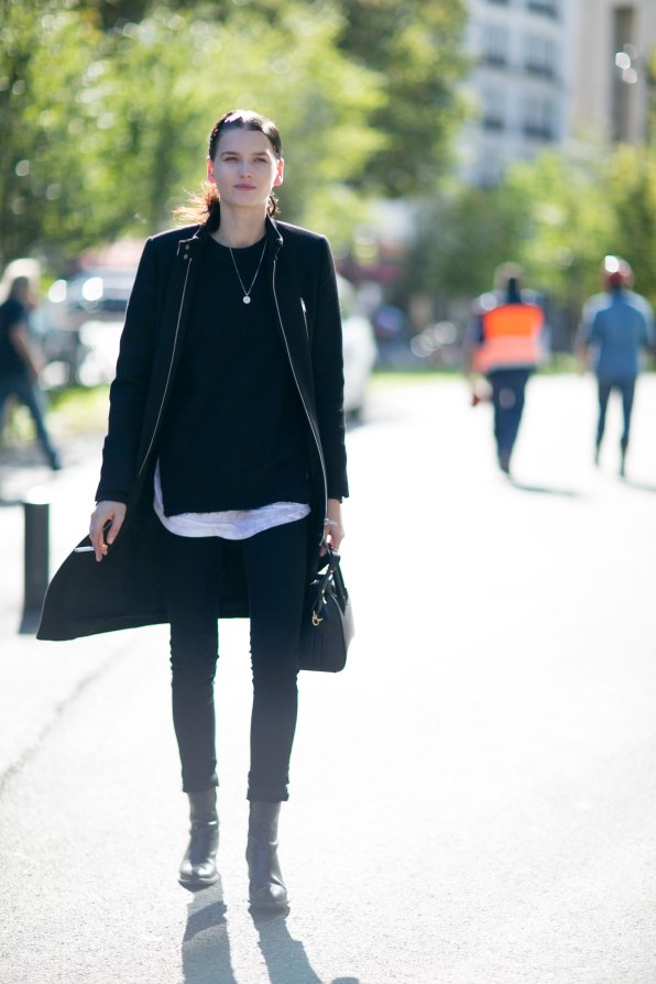 Paris-fashion-week-street-style-day-1-september-2015-the-impression-028