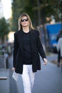 Paris-fashion-week-street-style-day-1-september-2015-the-impression-038