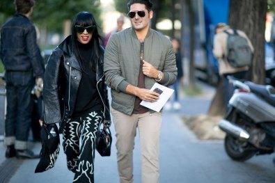 Paris-fashion-week-street-style-day-1-september-2015-the-impression-045