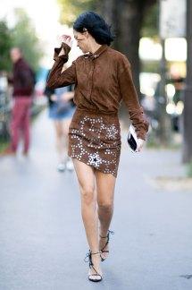 Paris-fashion-week-street-style-day-1-september-2015-the-impression-059