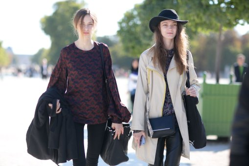 Paris-fashion-week-street-style-day-2-september-2015-the-impression-008