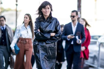 Paris-fashion-week-street-style-day-2-september-2015-the-impression-024