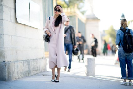 Paris-fashion-week-street-style-day-2-september-2015-the-impression-028
