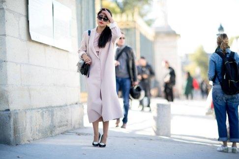 Paris-fashion-week-street-style-day-2-september-2015-the-impression-028