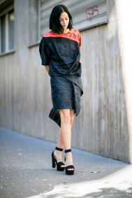 Paris-fashion-week-street-style-day-2-september-2015-the-impression-041