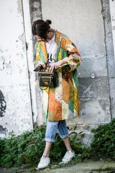 Paris-fashion-week-street-style-day-2-september-2015-the-impression-044