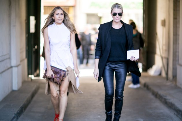 Paris-fashion-week-street-style-day-2-september-2015-the-impression-054