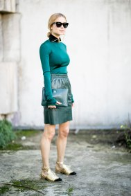 Paris-fashion-week-street-style-day-2-september-2015-the-impression-055