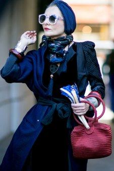 Paris-fashion-week-street-style-day-2-september-2015-the-impression-065