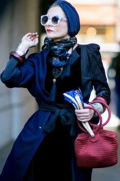 Paris-fashion-week-street-style-day-2-september-2015-the-impression-065