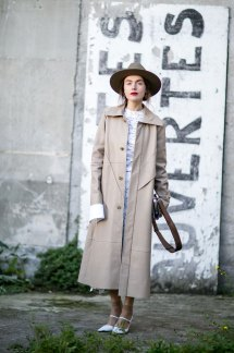 Paris-fashion-week-street-style-day-2-september-2015-the-impression-071