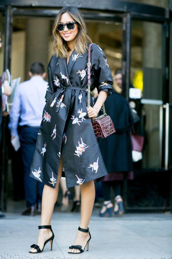 Paris-fashion-week-street-style-day-2-september-2015-the-impression-081