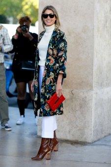 Paris-fashion-week-street-style-day-2-september-2015-the-impression-082