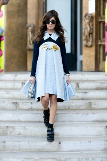 Paris-fashion-week-street-style-day-2-september-2015-the-impression-084