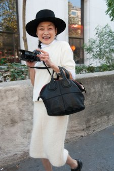Paris-fashion-week-street-style-day-2-september-2015-the-impression-108