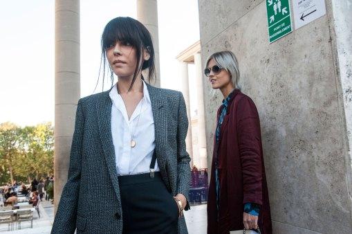 Paris-fashion-week-street-style-day-2-september-2015-the-impression-113
