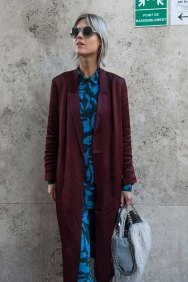 Paris-fashion-week-street-style-day-2-september-2015-the-impression-114