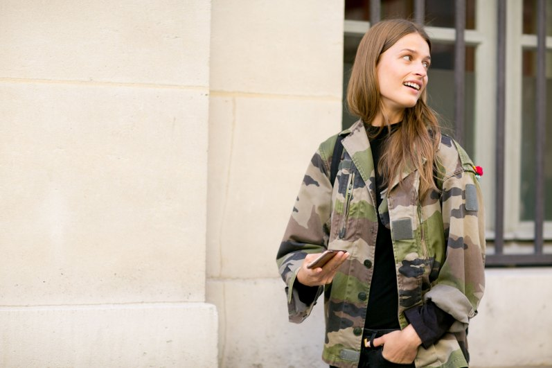 Paris-fashion-week-street-style-day-4-september-2015-the-impression-013