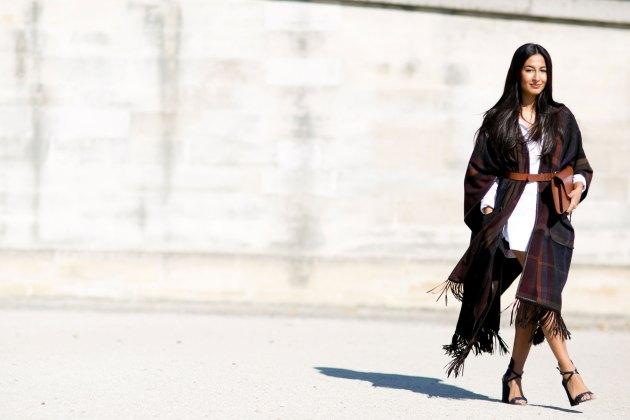 Paris-fashion-week-street-style-day-4-september-2015-the-impression-027