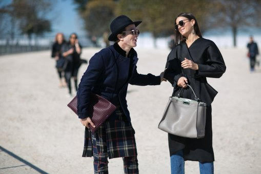 Paris-fashion-week-street-style-day-4-september-2015-the-impression-028