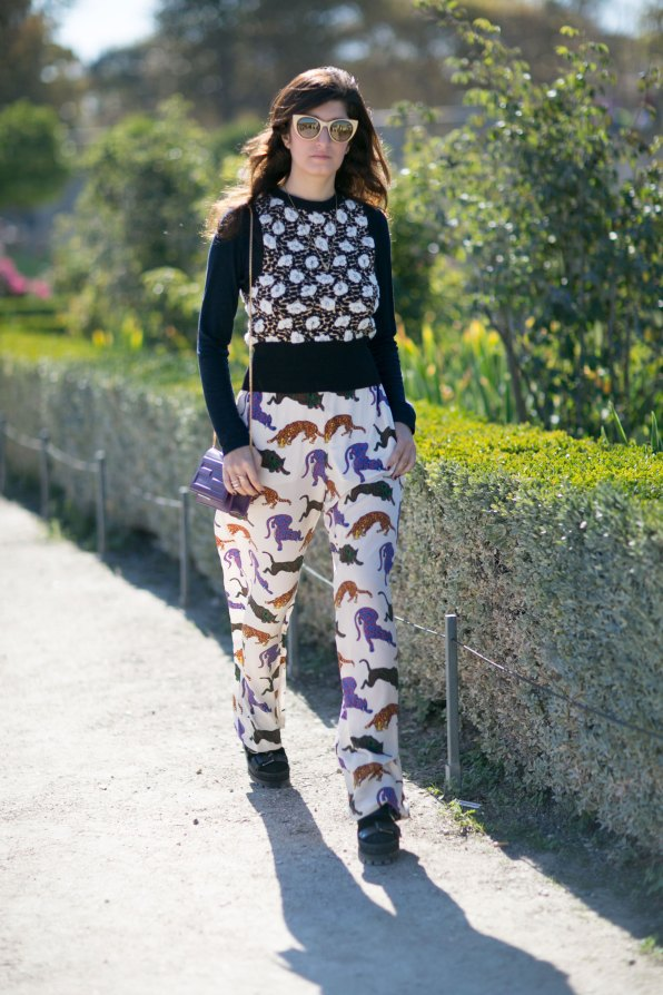Paris-fashion-week-street-style-day-4-september-2015-the-impression-041