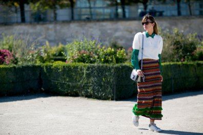 Paris-fashion-week-street-style-day-4-september-2015-the-impression-044
