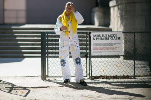 Paris-fashion-week-street-style-day-4-september-2015-the-impression-049