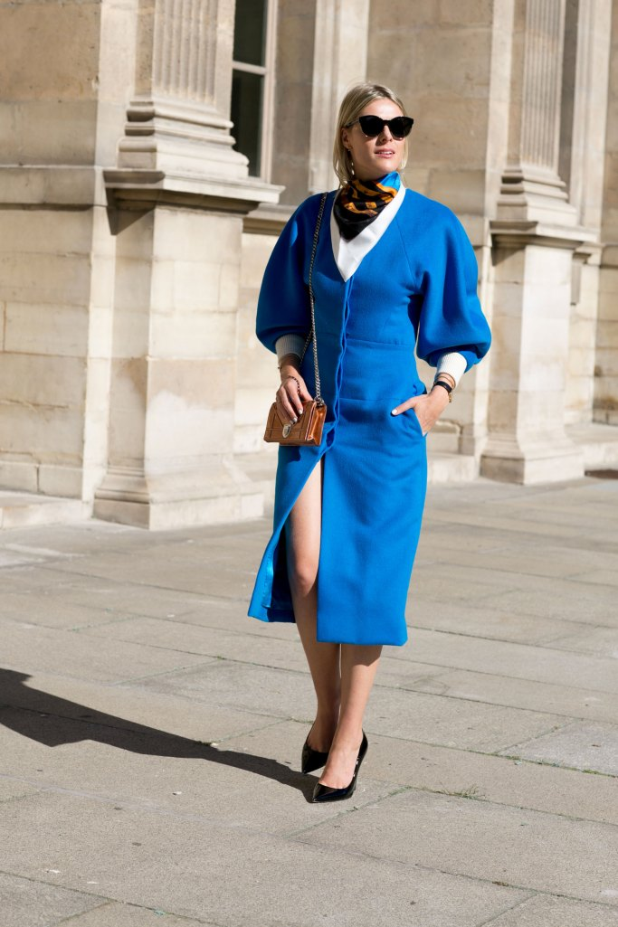 Paris-fashion-week-street-style-day-4-september-2015-the-impression-051