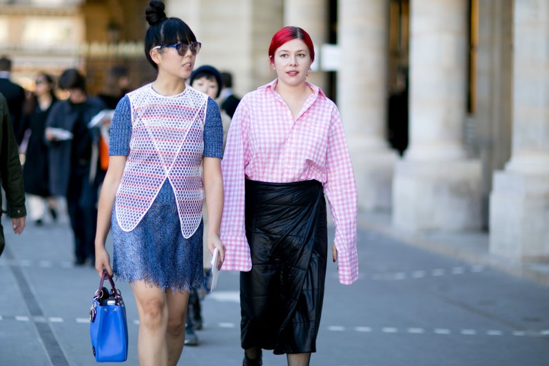 Paris-fashion-week-street-style-day-4-september-2015-the-impression-056