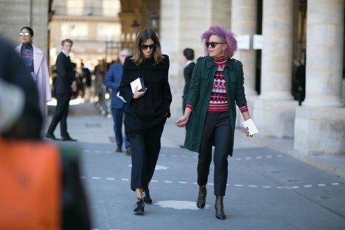 Paris-fashion-week-street-style-day-4-september-2015-the-impression-057