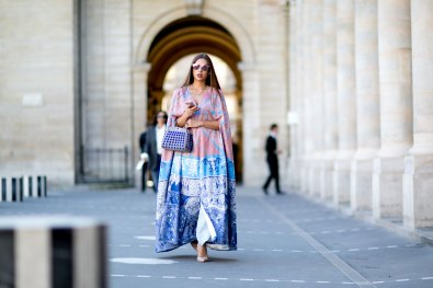 Paris-fashion-week-street-style-day-4-september-2015-the-impression-068