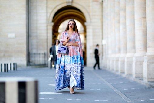 Paris-fashion-week-street-style-day-4-september-2015-the-impression-068