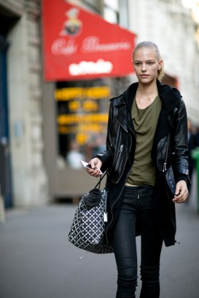 Paris-fashion-week-street-style-day-5-october-2015-the-impression-002