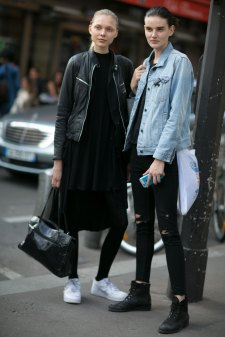 Paris-fashion-week-street-style-day-5-october-2015-the-impression-007