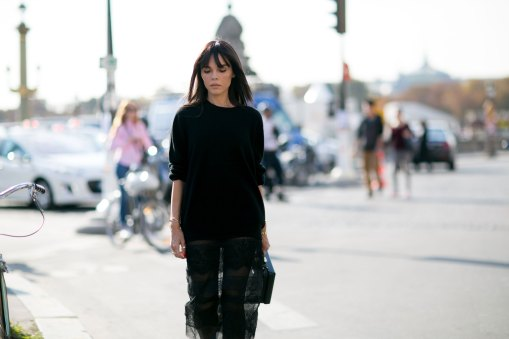Paris-fashion-week-street-style-day-5-october-2015-the-impression-023