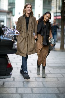Paris-fashion-week-street-style-day-5-october-2015-the-impression-029