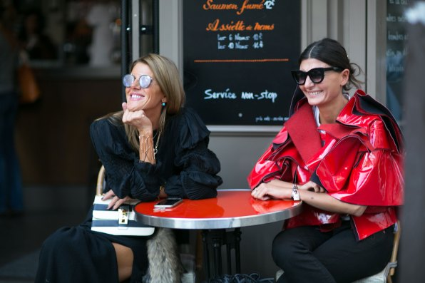 Paris-fashion-week-street-style-day-5-october-2015-the-impression-031