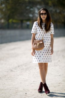 Paris-fashion-week-street-style-day-5-october-2015-the-impression-034