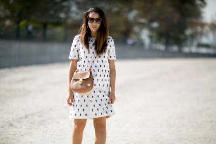 Paris-fashion-week-street-style-day-5-october-2015-the-impression-036