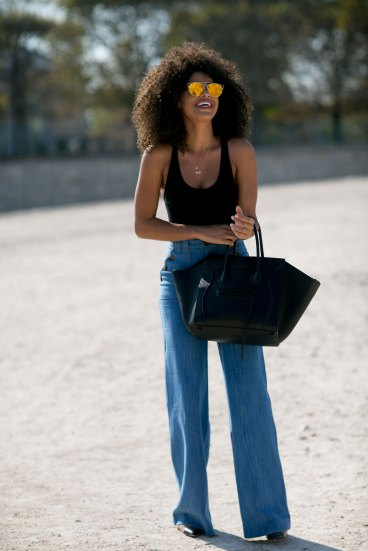 Paris-fashion-week-street-style-day-5-october-2015-the-impression-042