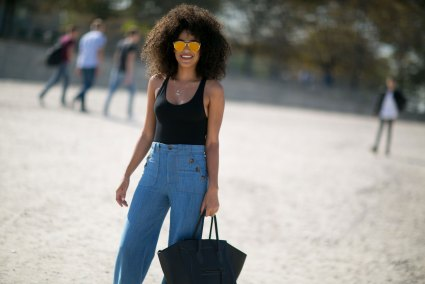 Paris-fashion-week-street-style-day-5-october-2015-the-impression-044